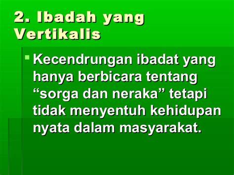 Kritik Indonesia kritik terhadap pelayanan perkotaan di indonesia