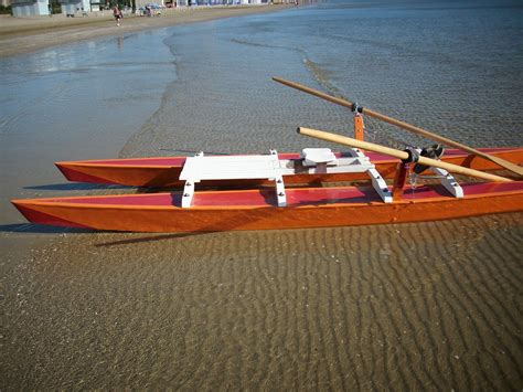 lada di legno vendo pattino in compensato marino lada niva club italia