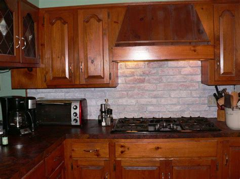 how to install brick tile backsplash cabinet hardware how to install brick tile backsplash cabinet hardware