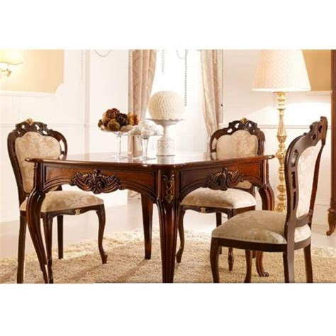 Dining Room Tables Ethan Allen simple living dining table and chairs