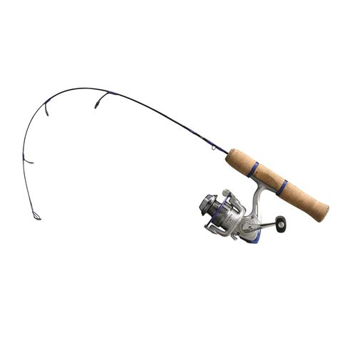 Images Of Rods 13 fishing white noise fishing rod and reel combo