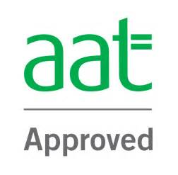 Approved Uk What Is Aat 2000