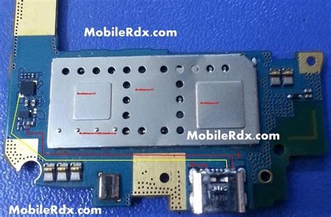 ds charger not working samsung grand neo i9060 charging ways problem solution