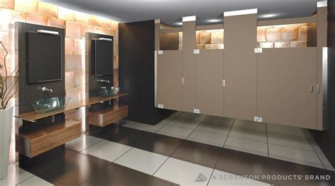 bathroom partitions new orleans bathrooms partitions commercial bathroom partitions part 6 soapp culture