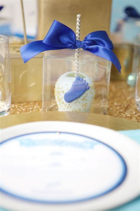 Apple For Baby Shower Favors by Best 25 Apple Favors Ideas On Wedding