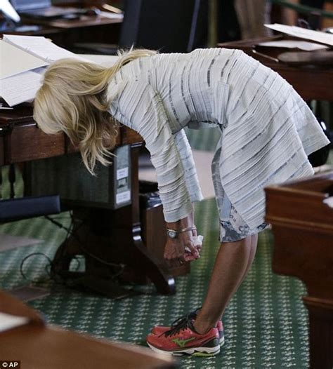catherized and diapered stories texas democrat darling puts pink sneaker in mouth slamming