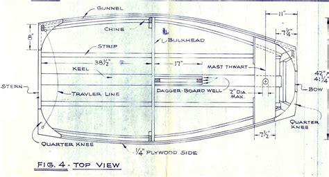 optimist zeilboot afmetingen rumaja chapter optimist sailboat building plans