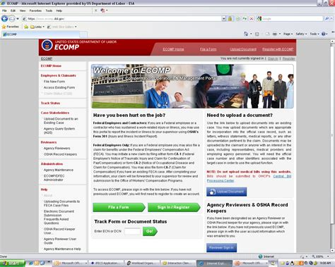 Department Of Labor Search Frequently Asked Questions And Answers Us Department Of The Html Autos Weblog