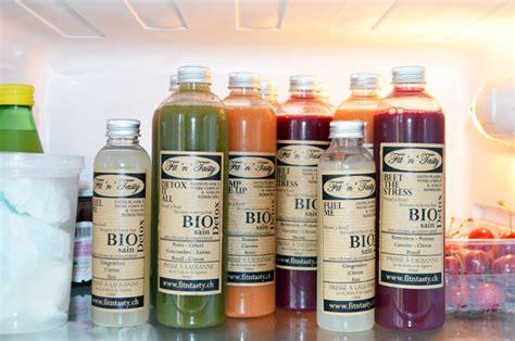 En Fit Detox Juice by Regime Detox Jus De Legume R 233 Gime Pauvre En Calories
