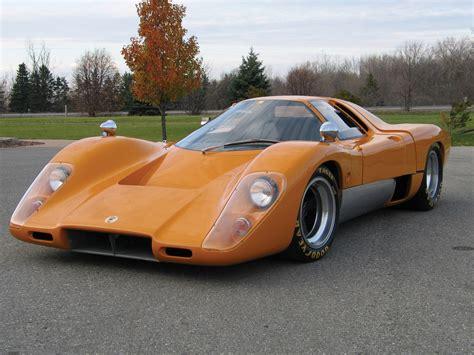 mclauren car 1969 mclaren m6 gt supercars net