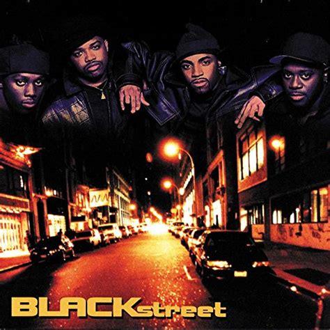 blackstreet no diggity lyrics the trashy talk show song no dignity song lyrics