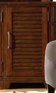 furniture gt bedroom furniture gt doors gt shutter style doors