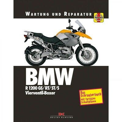 2014 Bmw R 1200 Rt Le Full Luggage With Central Locking