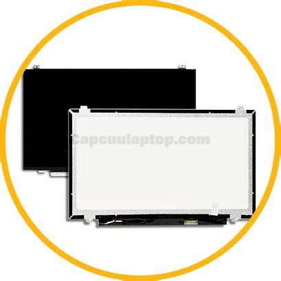 Keren Led Lcd 14 0 Laptop Acer E1 410 E1 410g E1 432 E1 432g E1 432p led 14 0 slim chan nho e1 472 m 224 n h 236 nh display laptop