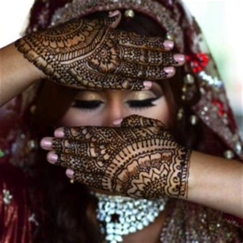 henna tattoo artists orange county top henna artists in orange county ca gigsalad