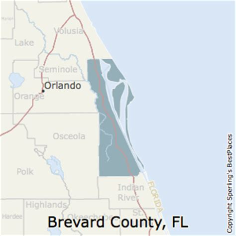 Brevard County Property Appraiser Records Brevard County Property Map Pictures 28 Images Brevard