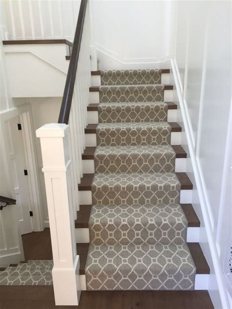 stairway to darkness rug 25 best ideas about stair runners on carpet runners for hallway carpet