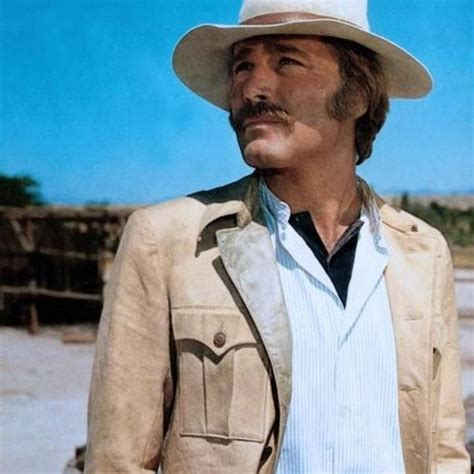 film cowboy franco nero rogers nero two verrry different cowpokes