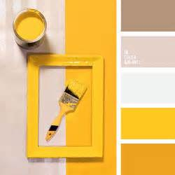 Yellow Color Combination by Best 20 Yellow Color Palettes Ideas On Pinterest