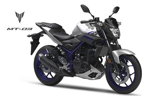 yamaha mt   modeli onaylandi motorcularcom