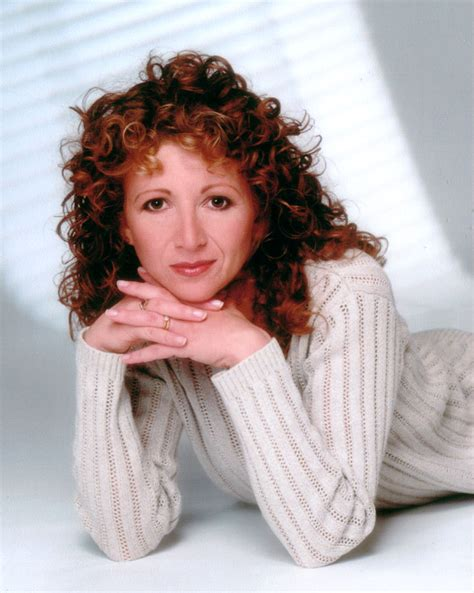 shillpages doctor who image archive bonnie langford