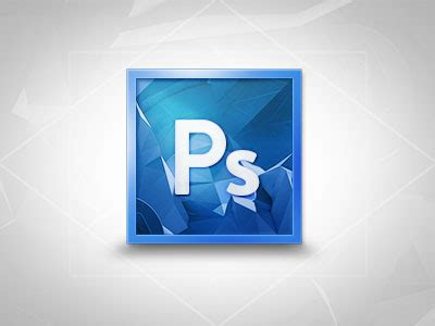 design icon in photoshop photoshop icon design by christian roy dribbble