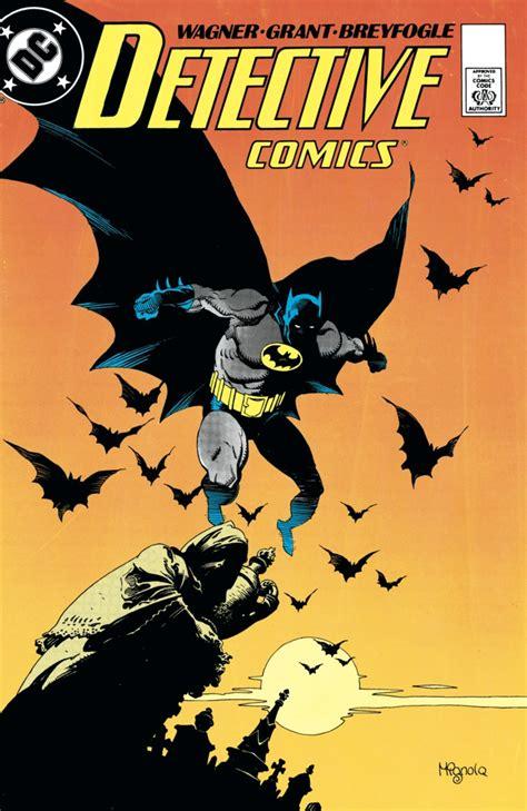 batman hc vol 1 batman the caped crusader vol 1 hc comic art community gallery of comic art