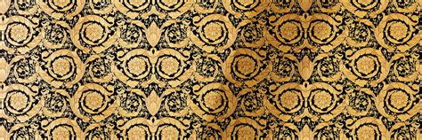 Greek Home Designs by Wallpaper Collection 171 Versace Wallpaper 187 By 171 Versace Home 187