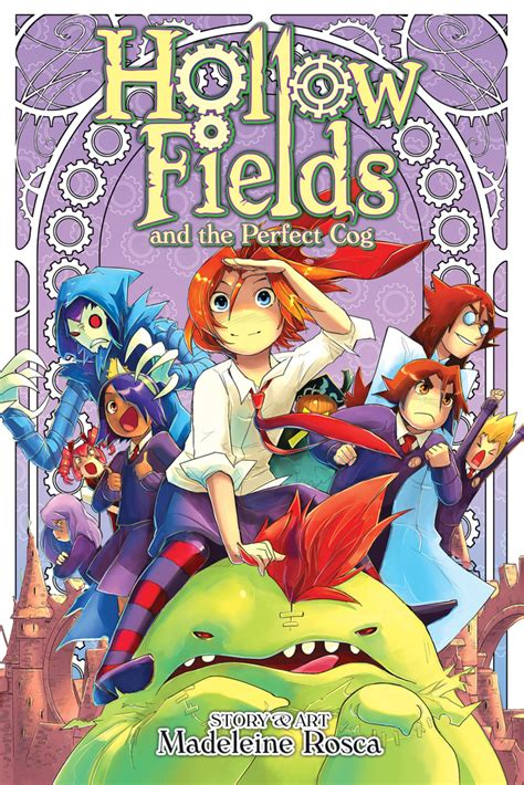dafont yugioh hollow fields animation graphic novels yugioh card