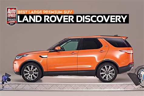 orange land rover discovery 100 orange land rover discovery 2017 land rover