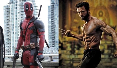deadpool in wolverine 10 funniest memes that will make you wanna see deadpool