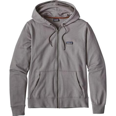patagonia men s light variabletm hoody patagonia lightweight full zip hoodie men s