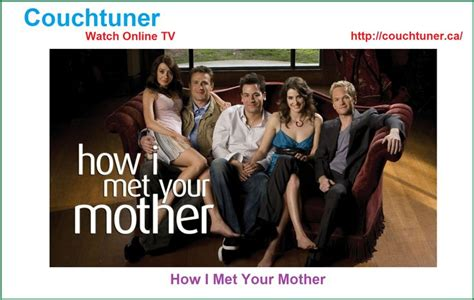 watch series online couch 1000 images about couchtuner on pinterest watch online