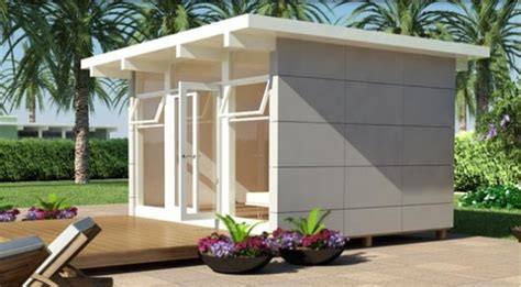 contemporary shed plans contemporary shed designs shed plans package