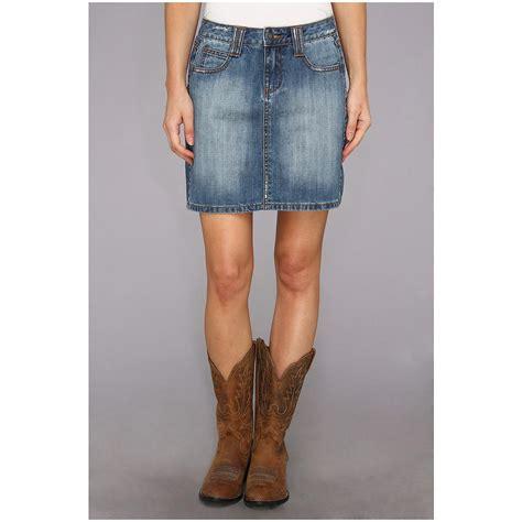 womens jean skirts dress