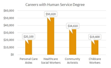 Can You Get A Mba With A Bs by Bachelor In Human Services Human Services Bachelor Programs