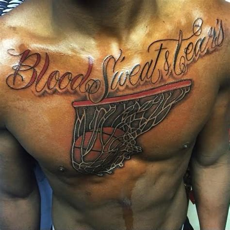 basketball tattoo designs for men basketball tattoos designs ideas and meaning tattoos