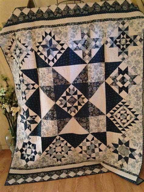 Quilting Mysteries by Pointless Quilter Quarter Shop Designer Mystery Quilts