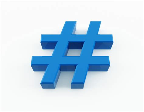 what does hashtag mean help i m not a geek what is a hashtag and what do i do