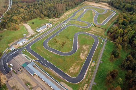 integration circuit de piste integration circuit de piste 28 images 2005 ma premi 232 re saison de karting 183 et la du