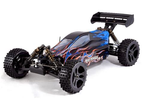 si鑒e auto rc 2 1 5 scale electric offroad racing big thing r c