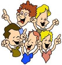 Cheering Clipart cheer up clip clipart best