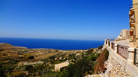 gozo appartments luxury gozo apartments accomodation by holiday malta com