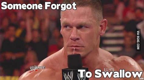 Wrestling Meme Generator - 17 best images about wwe on pinterest wwe funny cm
