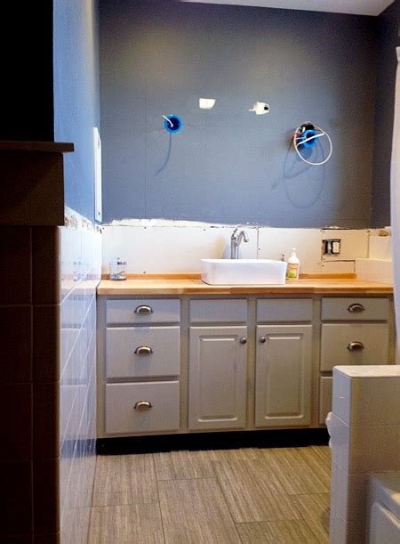 butcher block countertops bathroom butcher block countertops in bathroom bathroom design ideas