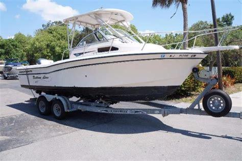grady white seafarer boats for sale grady white 22 seafarer boats for sale boats