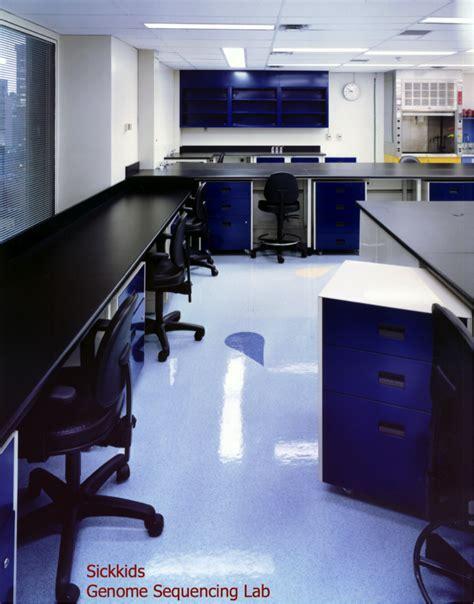 design lab limited efficient laboratory design parkin architects limited