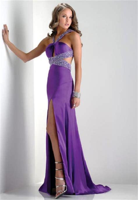 imagenes de vestidos impresionantes vestidos de noche juveniles largos