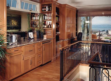 California Cabinet california cabinet installation