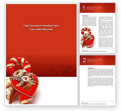 microsoft templates for word holiday best photos of christmas word background templates